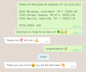 Arsenal TIPS 1x2, Arsenal 1x2, BET PREDICTION 1x2, Bet 1x2, Sure Bets 1x2, Predictions 1x2, Bet-Prediction1x2.com, football predictions1x2, Betting Predictions, Free bet, Free daily tips.