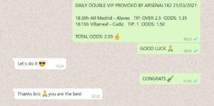 Arsenal TIPS 1x2, Arsenal 1x2, BET PREDICTION 1x2, Bet 1x2, Sure Bets 1x2, Predictions 1x2, Bet-Prediction1x2.com, football predictions1x2, Betting Predictions, Free bet, Free daily tips.